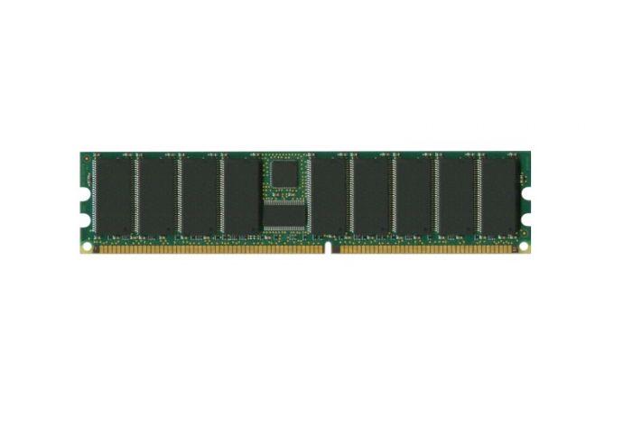 2GB KIT DDR 400MHZ ECC/REG Computers & Accessories Home & Garden ...