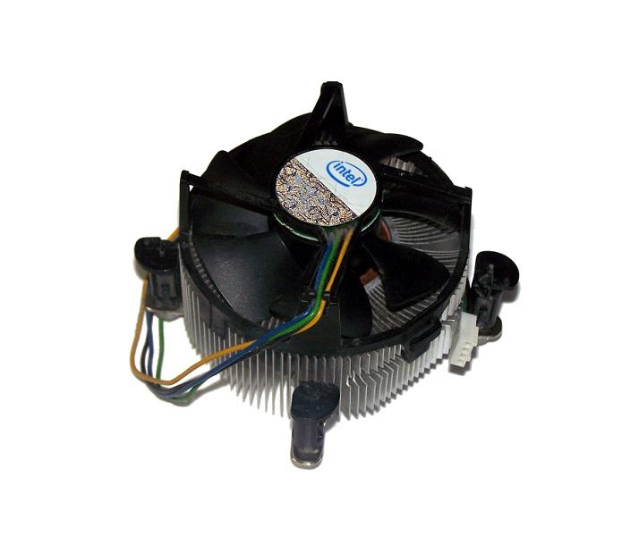 Intel Heatsink /& Cooling Fan D34052-002